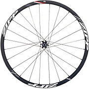 Zipp 30 Course Clincher Disc Road Front Wheel 2016